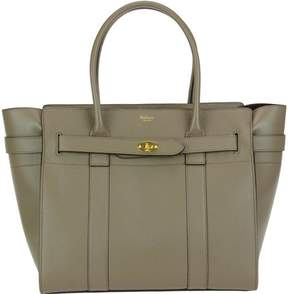 Mulberry Small Bayswater Handbag