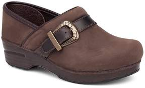 Dansko Pammy Clogs