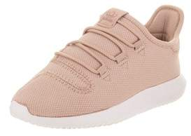 adidas Kids Tubular Shadow Originals Running Shoe.