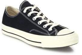 Converse Chuck Taylor Low-Top Sneakers