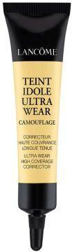 Lancome Teint Idole Ultra Wear Camouflage Corrector-0.41 fl. oz.