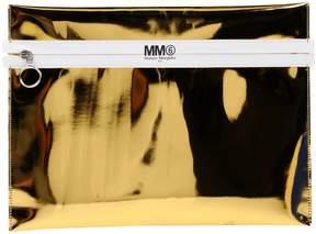 MM6 MAISON MARGIELA Handbags