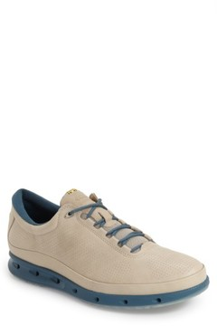 Ecco Men's 'Cool Gore-Tex' Sneaker