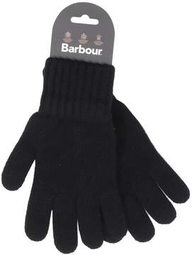 Barbour Gloves Gloves Men