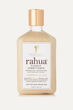 Rahua Conditioner, 275ml - Colorless