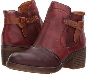 PIKOLINOS Lyon W6N-8950 Women's Shoes