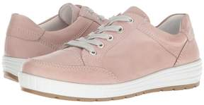 ara Nicole Women's Shoes