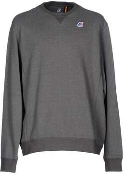 K-Way Sweatshirts