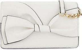 ALDO Aloewen cross-body bag