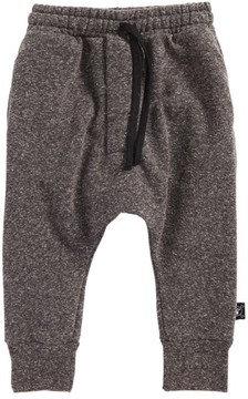 Nununu Toddler Boy's Jogger Pants