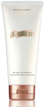 La Mer The After Sun Enhancer, 6.7 oz.