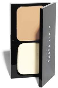 Bobbi Brown Skin Weightless Powder Foundation/0.38 oz.