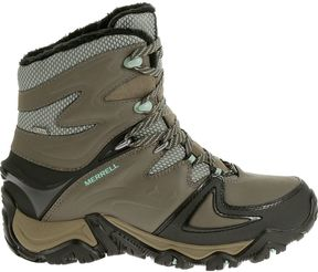 Merrell Polarand 8 Waterproof Boot