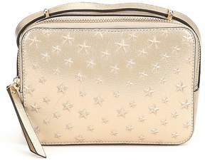 Vince Camuto Belia Star Cross-Body Bag