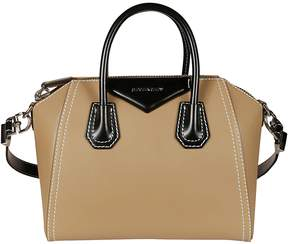 Givenchy Small Touch Antigona Tote
