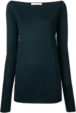 Dion Lee Double Sleeve jumper