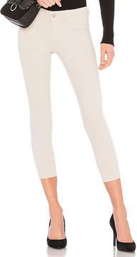 DL1961 Florence Crop Skinny Jean.