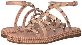 Marc Fisher Angela Women's Shoes