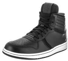 Jordan Men's Heritage Basketball Shoe.