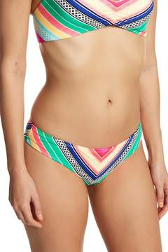 Body Glove Joy Lola Hipster Bikini Bottom