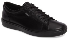 Ecco Men's Soft 7 Low Sneaker
