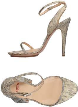 Ports 1961 Sandals