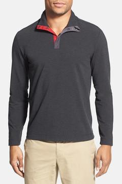 Victorinox Slim Fit Polo Shirt