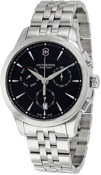 Victorinox Alliance Chronograph Men's Watch