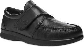 Propet Pucker Moc Mens Casual Shoes