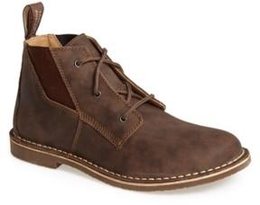 Blundstone Men's Footwear Chukka Boot
