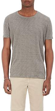 ATM Anthony Thomas Melillo Men's Slub Cotton Jersey T-Shirt