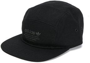 Adidas classic cap with logo