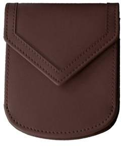 Royce Leather Unisex City Wallet 116-5.