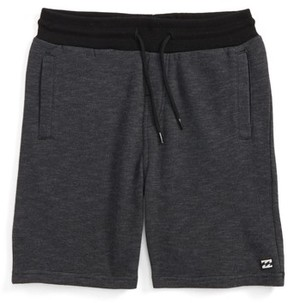 Billabong Boy's Balance Shorts
