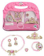 Disney Aurora Costume Accessory Set
