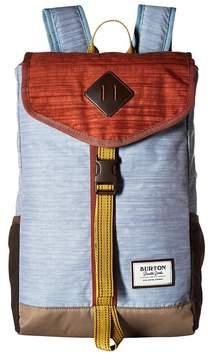 Burton Westfall Pack Day Pack Bags