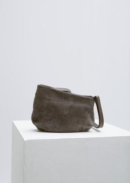 Marsell gray fantasmino bag