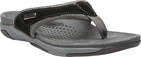 Propet Hartley Sandal (Women's)