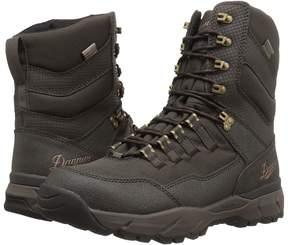 Danner Vital 8 400G Men's Shoes