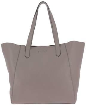 Hogan Tote Bags Tote Bags Women