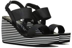 Rocket Dog Women's Tampico Wedge Sandal