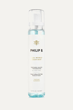 Philip B Maui Wowie Beach Mist, 150ml - Colorless