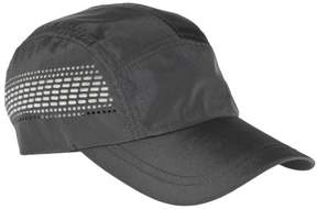 Nine West Womens Perforated Running Hat