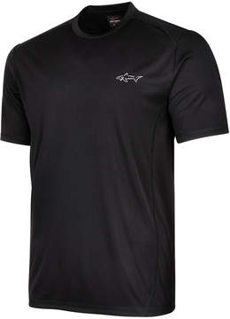 Greg Norman for Tasso Elba Men's Tech T-Shirt, Created for Macy's