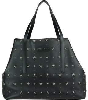 Jimmy Choo Pimlico Bag