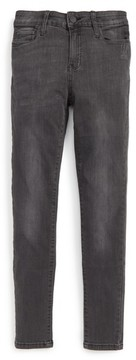Treasure & Bond Girl's Skinny Jeans