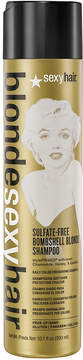 JCPenney Sexy Hair Concepts Blonde Sexy Hair Bombshell Blonde Shampoo - 10.1 oz.