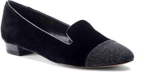 Isola Women's Coventry Loafer