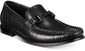 Kenneth Cole Men's Design 10063 Loafers Men's Shoes