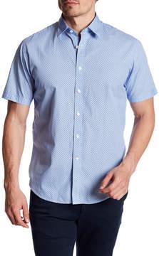 James Campbell Remini Shirt